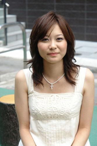 久冨慶子の画像 p1_27