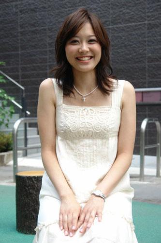 久冨慶子の画像 p1_14