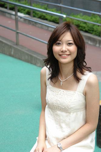 久冨慶子の画像 p1_40