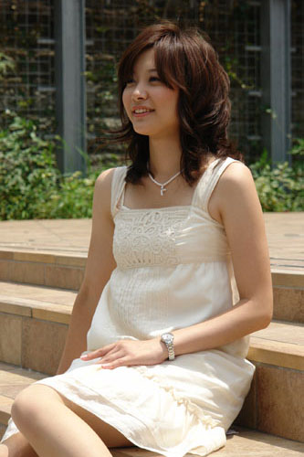 久冨慶子の画像 p1_36