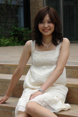 久冨慶子の画像 p1_18