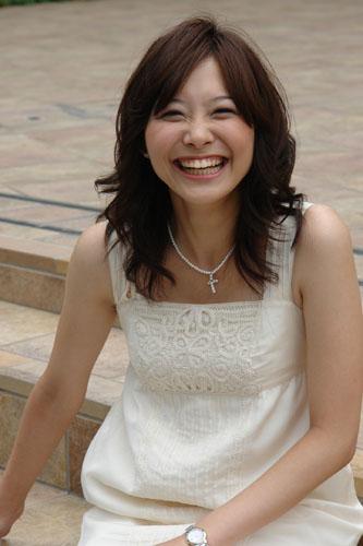 久冨慶子の画像 p1_10