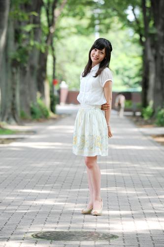 森夏美 (1995年生)の画像 p1_16