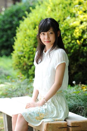 森夏美 (1995年生)の画像 p1_22