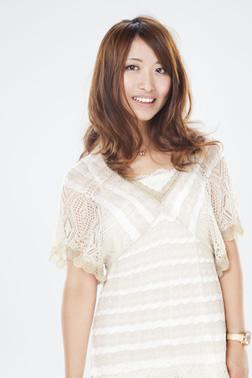 加藤里奈 (ファッションモデル)の画像 p1_19