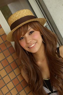 小松愛唯の画像 p1_14