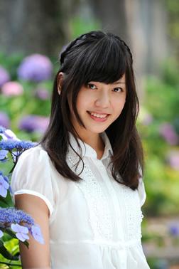 森夏美 (1995年生)の画像 p1_23