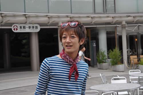 大倉士門の画像 p1_25
